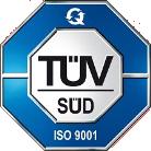 TUVSud_138x138