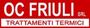 OC Friuli Srl